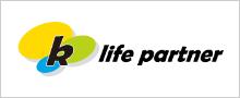 国際ライフパートナー株式会社